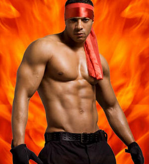 Home Male Strip Club Black Male Strippers Male Dancers Party Male Stripperssitemap Contact Us